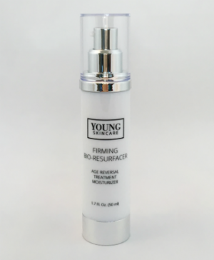 FIRMING BIO-RESURFACER-Age Reversal Treatment Moisturizer-201-a