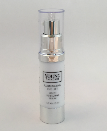 ILLUMINATING EYE LIFT-Youth Perfecting Serum-205-a