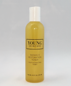 RADIANCE RESTORATION-Youth Perfecting Toner-216-a
