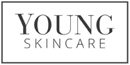 Young Skincare
